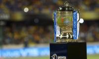 Several grounds in England ready to act as stand-in hosts for IPL
