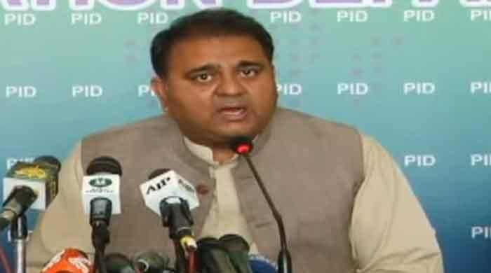 Prime Minister Imran Khan stands with the working class, not the elite: Fawad Chaudhry