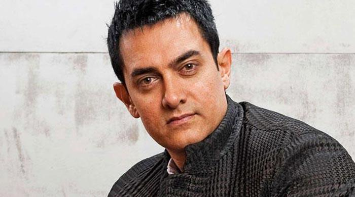Aamir Khan to resume shooting for Kareena Kapoor starrer 'Laal Singh Chaddha'