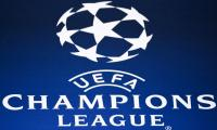 UEFA sanctions nine clubs over Super League project as three hold out