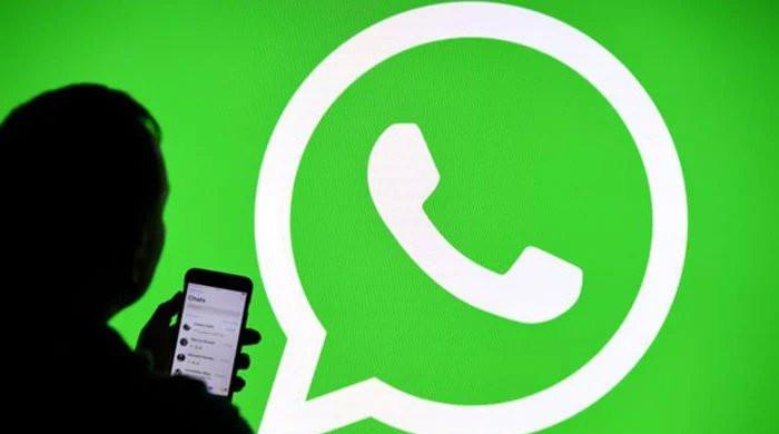 WhatsApp to limit functionality for users not accepting new terms