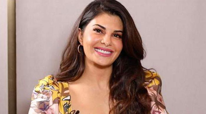 Jacqueline Fernandez becomes a 'voice for the voiceless' in new street animal initiative