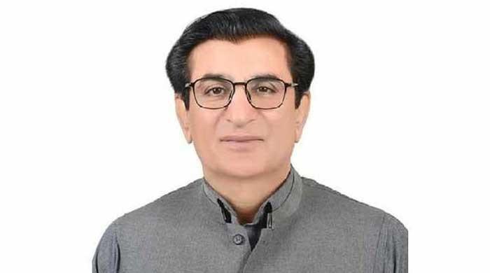 NA-249 recount: PPP's Abdul Qadir Mandokhel wins again