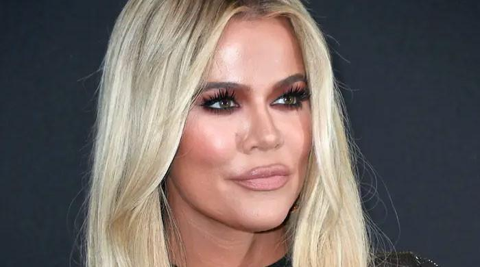 Khloe Kardashian wanted KUWTK to continue even after 20th season