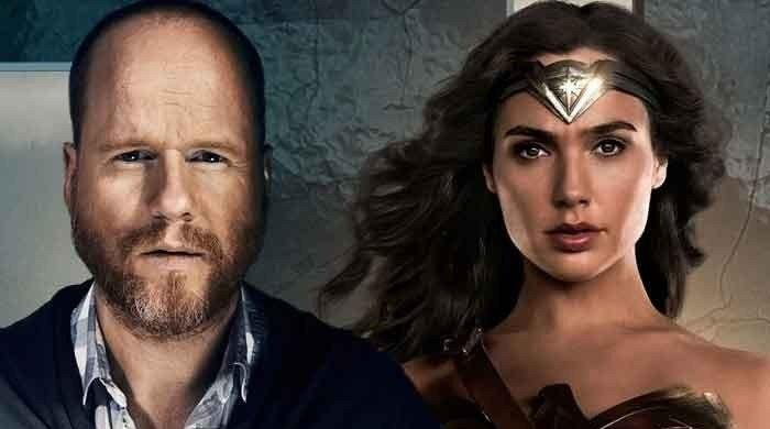 Gal Gadot reveals how she dealt with director Joss Whedon's threats