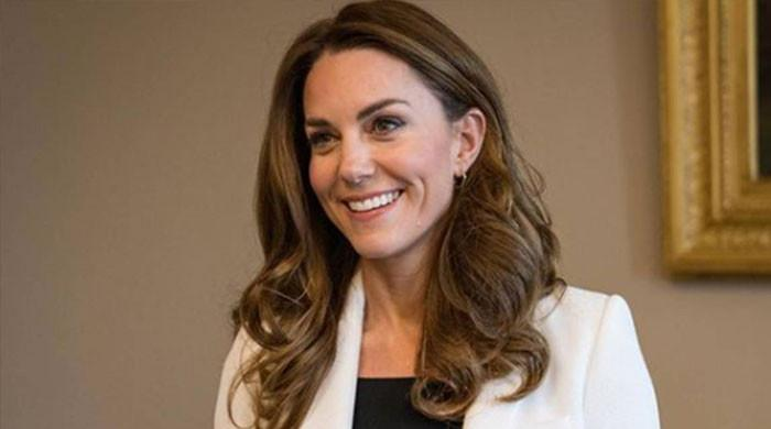 Kate Middleton 'ruthless survival streak' analyzed by experts
