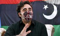 People of Karachi have placed their hopes in PPP, says Bilawal Bhutto