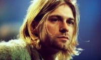 FBI unearths file regarding Kurt Cobain's death after 27 years