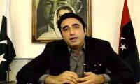 'Come out of your Bani Gala palace': Bilawal lashes out at PM Imran Khan