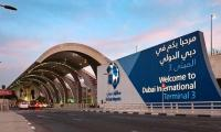 UAE bans entry of travellers from Pakistan, Bangladesh Nepal and Sri Lanka starting May 12