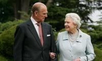 Queen's visit to Balmoral since Prince Philip's death to help her grieve