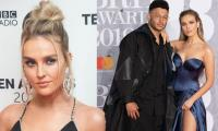 Little Mix's Perrie Edwards, beau Alex Oxlade-Chamberlain to become parents