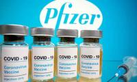 Big development in COVID-19 fight as Pfizer vaccine gets US nod for 12-15 year olds