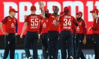 Pak vs Eng: For ECB, Pakistan tour more important than IPL