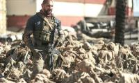 Netflix to release Zack Snyder's zombie action thriller Army of the Dead on May 21