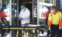 'Coronavirus pandemic was preventable' - latest developments in world