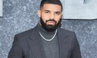 Drake to be honoured with Artist of the Decade Award at 2021 BBMA show