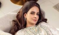 Eid 2021: A look at how your favourite stars are celebrating the occasion