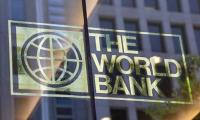 WB approves $153 million for Pakistan to support COVID-19 vaccination drive