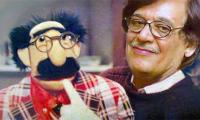 'Uncle Sargam' dies of cardiac arrest at age of 76