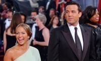Jennifer Lopez, Ben Affleck not letting physical distance spoil their new romance