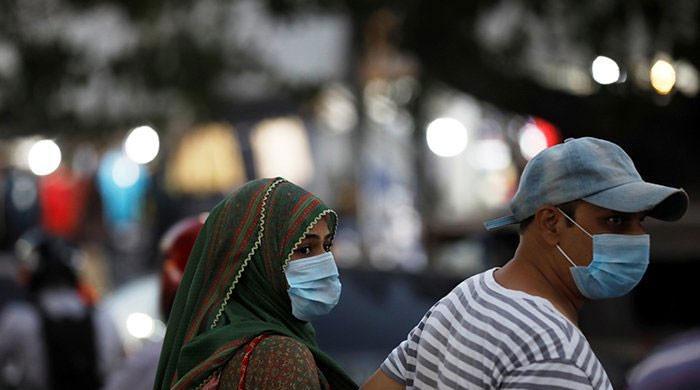 Coronavirus latest developments from around the world