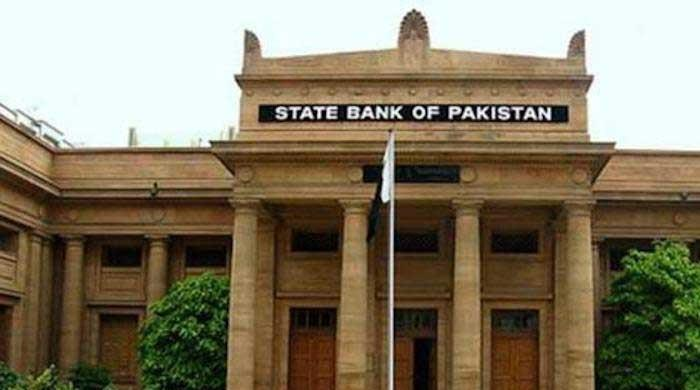 Banks to observe normal working hours starting May 17