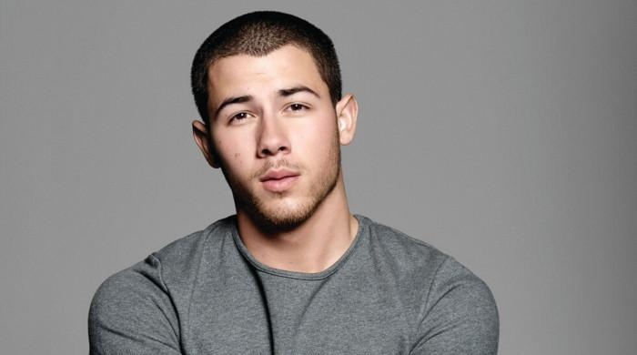 Nick Jonas injured, rushed to the hospital during TV show shoot