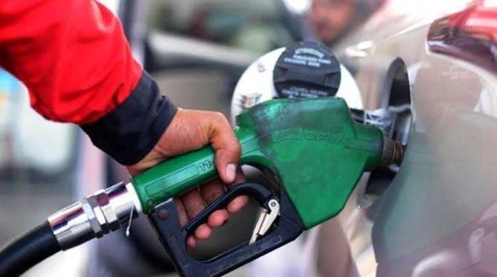 Petrol price in Pakistan likely to witness an uptick: sources