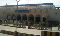 28 passengers returning from Gulf country test positive in Pakistan at airport