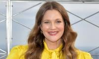 Drew Barrymore expresses guilt over working with disgraced director Woody Allen