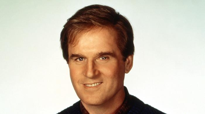 US actor Charles Grodin of 'Beethoven' fame passes away
