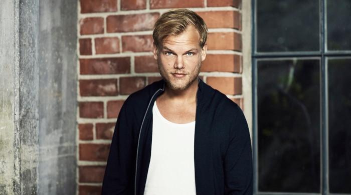 Stockholm concert venue renamed to pay tribute to DJ Avicii