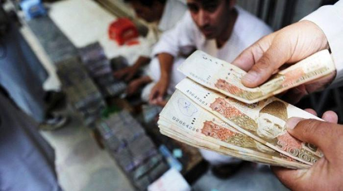 Returns on national savings certificates revised