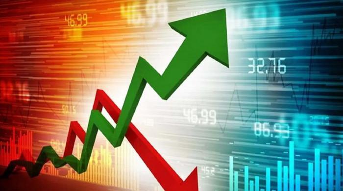 Pakistan's GDP expected to grow 3.94%, says PM Imran Khan