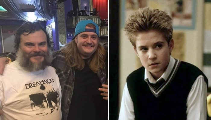 The School of Rock' actor Kevin Clark fatally struck by a car