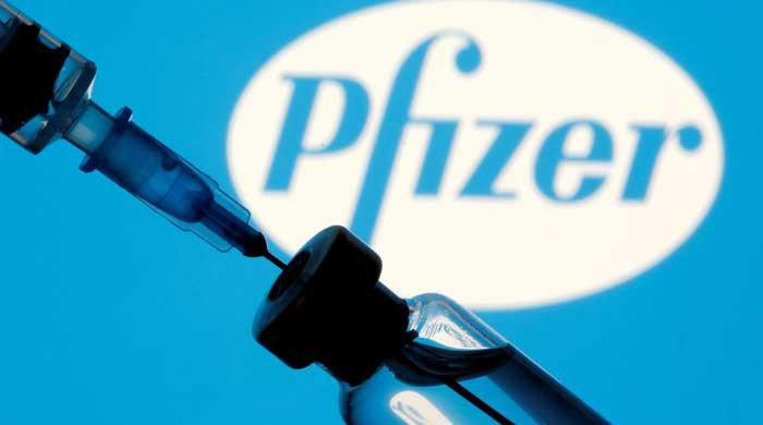 COVID-19 in Pakistan: Hajis, visa holders, students traveling abroad to get Pfizer vaccine