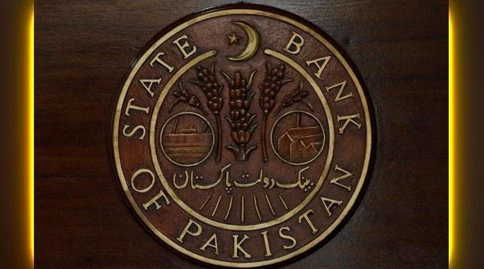 SBP notes increased tax collection, better performance of Kharif crops in FY 2021