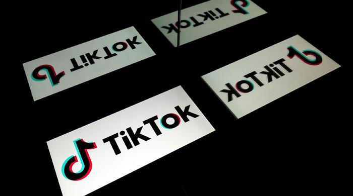 Bangladesh trafficking gang lured girls into prostitution using TikTok: police thumbnail