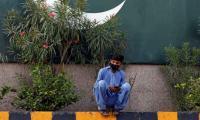 Coronavirus: Pakistan reports 1,303 COVID-19 cases in a day