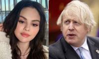 Selena Gomez calls out UK PM Boris Johnson for 'too little too late' Covid vaccine promises