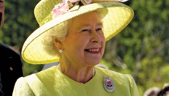 848994 3607016 Queen Elizabeth 3 updates |