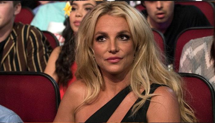 849025 9024650 Britney Spears 2 updates |