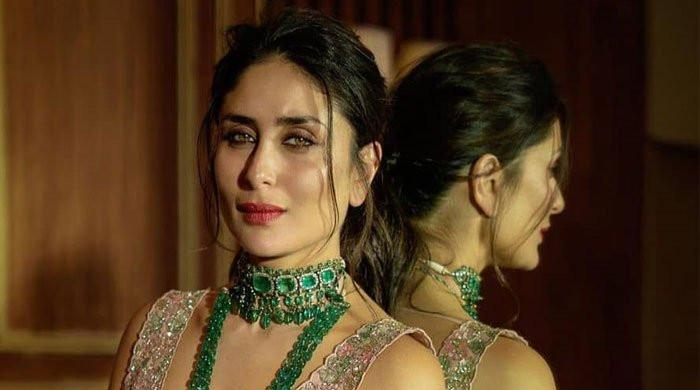 'Boycott Kareena Kapoor': Netizens lash out at actor over her role as Sita