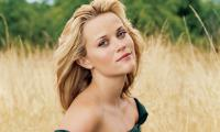 Reese Witherspoon gives a 'solid' tip on how to achieve a summer body