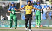 Multan Sultans' fate in PSL 6 dependent on win against Peshawar Zalmi