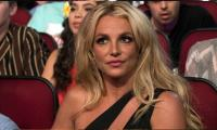 Sources weigh in on Britney Spears' upcoming conservatorship hearing
