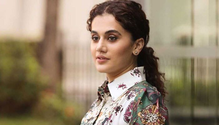 849440 7185021 Taapsee updates  
