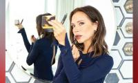 Victoria Beckham's new sizzling snap will take your breath away