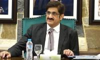 Businesses to now only stay closed Sundays, announces Sindh government